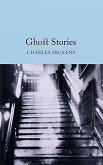 Ghost Stories - книга