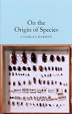 On the Origin of Species - книга