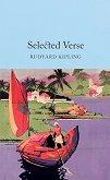 Selected Verse - Rudyard Kipling -