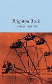 Brighton Rock - Graham Greene -