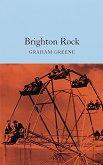 Brighton Rock - Graham Greene - книга