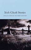 Irish Ghost Stories -