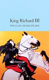 King Richard III - William Shakespeare -