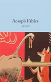 Aesop's Fables - Aesop -