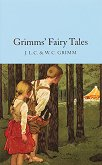 Grimms' Fairy Tales - Brothers Grimm - книга