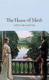 The House of Mirth - Edith Wharton -