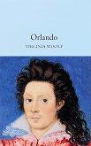 Orlando - книга