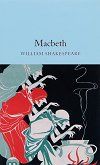 Macbeth - William Shakespeare -