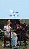 Emma - книга
