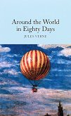 Around the World in Eighty Days - Jules Verne -