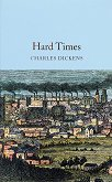 Hard Times - Charles Dickens - книга