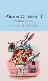 Alice in Wonderland: Everlasting Diary -