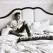 Charlie Puth - Voicenotes -