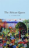 The African Queen - C. S. Forester -