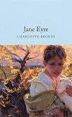 Jane Eyre - Charlotte Bronte -