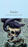 Hamlet - William Shakespeare -