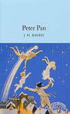 Peter Pan - J. M. Barrie -