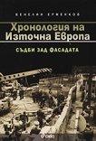 Хронология на Източна Европа - Съдби зад фасадата - Венелин Ерменков -
