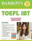 TOEFL iBT + CD-ROM - Pamela J. Sharpe -