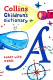 Collins Children's Dictionary -