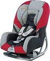 Детско столче за кола - Grand Prix - За деца от 0 месеца до 18 kg -