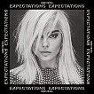 Bebe Rexha - Expectations -
