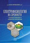 Електрофизиология на зрението: Основни принципи и клинично приложение - Д-р Елена Мермеклиева -
