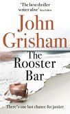 The Rooster Bar - John Grisham - помагало