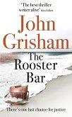 The Rooster Bar - John Grisham -
