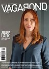 Vagabond : Bulgaria's English Magazine - Issue 140 / 2018 -