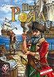 Порт Роял - Семейна състезателна игра -