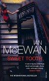 Sweet Tooth - Ian McEwan -