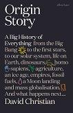 Origin Story - David Christian -
