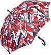 Детски чадър - Gabol: Game -