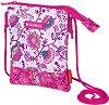 Чанта за рамо - Gabol: Magic -