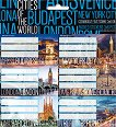 Етикети за тетрадки - New 7 Wonders of the World -