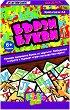 Бързи букви - Комплект от 52 карти - игра
