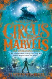 Ned's Circus of Marvels: The Darkening King - Justin Fisher -