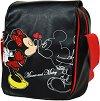 Чанта за рамо - Мини и Мики Маус -