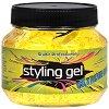 Studio Professionali Styling Gel Extreme Hold - Гел за коса с изключително силна фиксация -