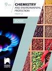 Chemistry and Environmental Protection for 9. Grade - Part 2 : Учебно помагало по химия и опазване на околната среда за 9. клас на английски език - част 2 - Donka Tasheva, Kiril Atanasov -
