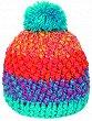 Зимна шапка - Melinir