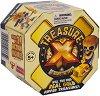 Treasure X - Комплект фигура изненада и аксесоари -
