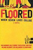 Floored - книга