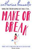 Make or Break -