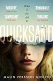 Quicksand - Malin Persson Giolito -