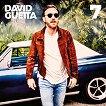 David Guetta - 7 -
