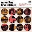 Aretha Franklin - The Atlantic Singles 1967 - 1970 - 2 CD -