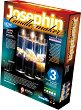 """Създай сам 3 декоративни свещи на морска тема - Комплект 5 - Творчески комплект от серията """"Candlemaker"""" -"""