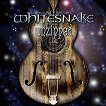 Whitesnake - Unzipped - Deluxe edition -